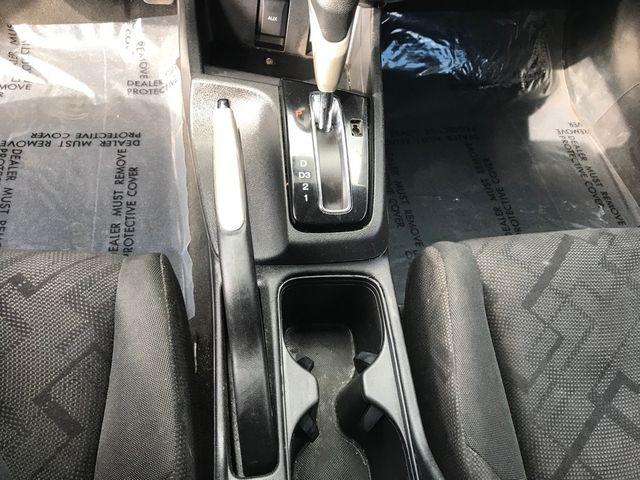 2013 Honda Civic LX in Medina, OHIO 44256