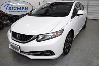 2013 Honda Civic EX-L in Memphis, TN 38128