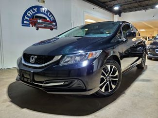 2013 Honda Civic EX in Miami, FL 33166