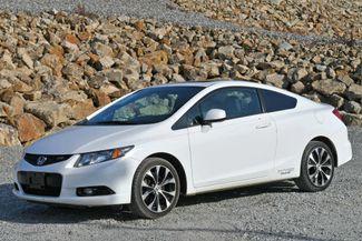 2013 Honda Civic Si Naugatuck, Connecticut