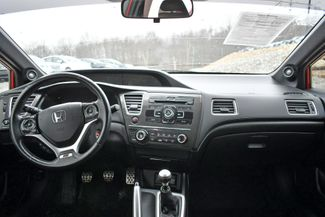 2013 Honda Civic Si Naugatuck, Connecticut 13