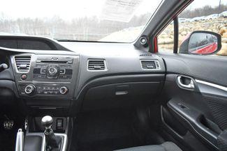 2013 Honda Civic Si Naugatuck, Connecticut 14