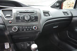 2013 Honda Civic Si Naugatuck, Connecticut 17