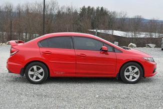 2013 Honda Civic Si Naugatuck, Connecticut 5