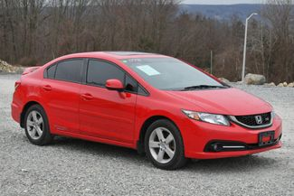 2013 Honda Civic Si Naugatuck, Connecticut 6