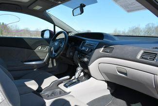 2013 Honda Civic EX Naugatuck, Connecticut 10