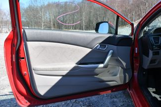 2013 Honda Civic EX Naugatuck, Connecticut 13
