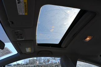 2013 Honda Civic EX Naugatuck, Connecticut 15