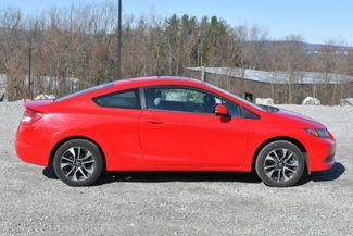 2013 Honda Civic EX Naugatuck, Connecticut 7