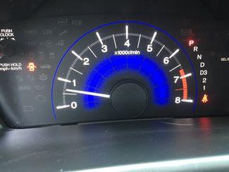 2013 Honda Civic LX New Brunswick, New Jersey 22