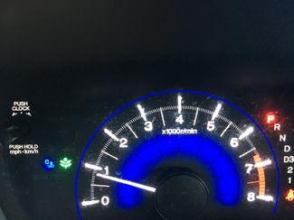 2013 Honda Civic LX New Brunswick, New Jersey 20
