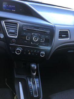 2013 Honda Civic LX New Brunswick, New Jersey 21