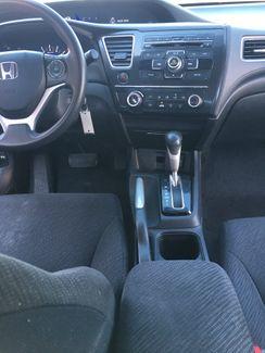 2013 Honda Civic LX New Brunswick, New Jersey 29