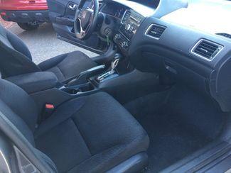 2013 Honda Civic LX New Brunswick, New Jersey 30