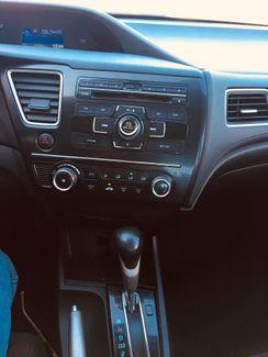 2013 Honda Civic LX New Brunswick, New Jersey 23