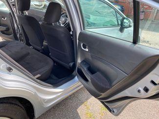 2013 Honda Civic LX New Brunswick, New Jersey 27