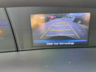 2013 Honda Civic LX New Brunswick, New Jersey 16
