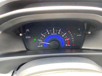 2013 Honda Civic LX New Brunswick, New Jersey 17