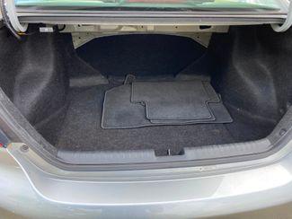 2013 Honda Civic LX New Brunswick, New Jersey 15