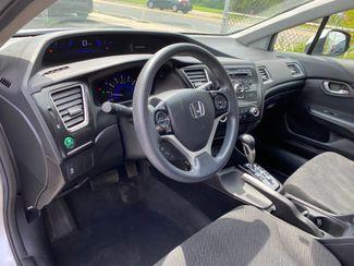 2013 Honda Civic LX New Brunswick, New Jersey 18