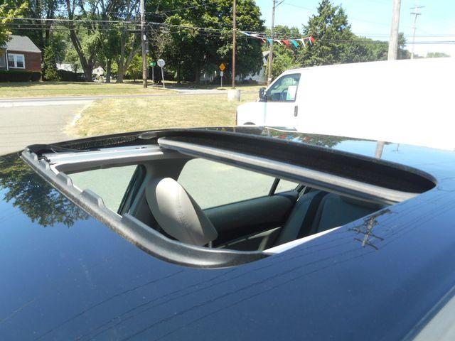 2013 Honda Civic EX-L in New Windsor, New York 12553