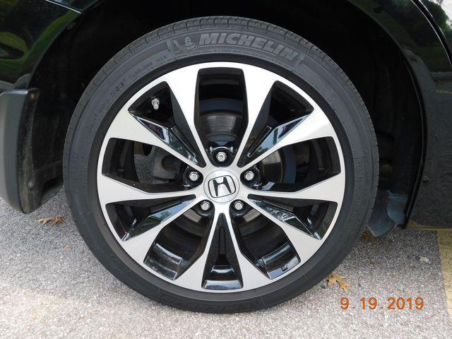 2013 Honda Civic Si St. Louis, Missouri 31