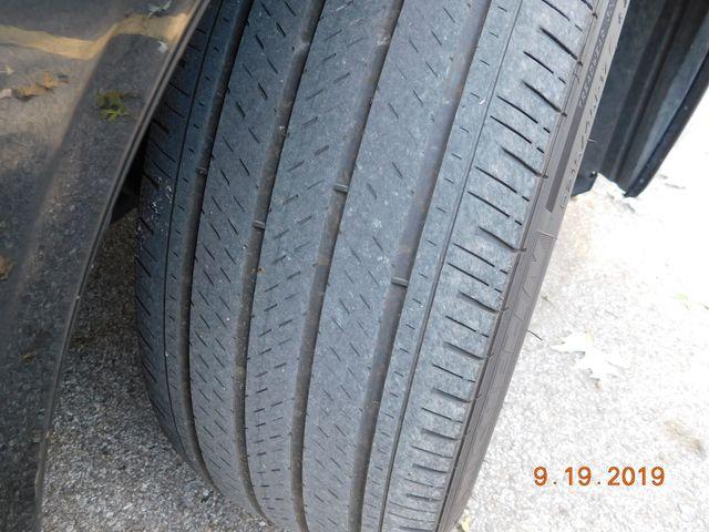2013 Honda Civic Si St. Louis, Missouri 32