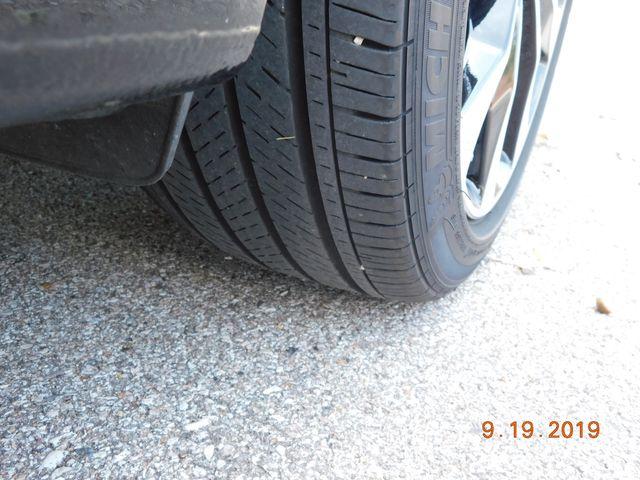 2013 Honda Civic Si St. Louis, Missouri 34