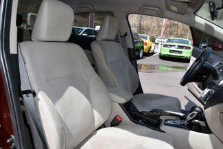 2013 Honda Civic LX Waterbury, Connecticut 16
