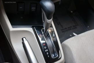2013 Honda Civic LX Waterbury, Connecticut 29