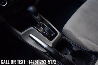 2013 Honda Civic LX Waterbury, Connecticut 21