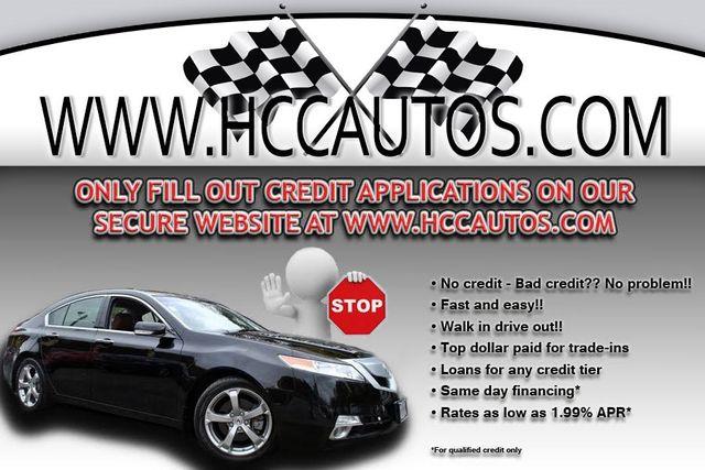 2013 Honda Civic Si Waterbury, Connecticut 31