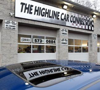 2013 Honda Civic Si Waterbury, Connecticut 14