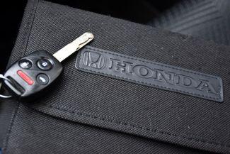 2013 Honda Civic Si Waterbury, Connecticut 35