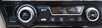 2013 Honda Civic EX Waterbury, Connecticut 27