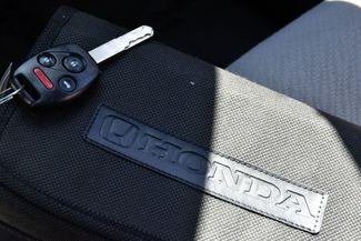 2013 Honda Civic EX Waterbury, Connecticut 30