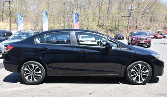 2013 Honda Civic EX Waterbury, Connecticut 6