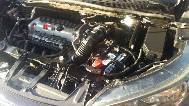 2013 Honda CR-V EX-L in Amelia Island, FL 32034