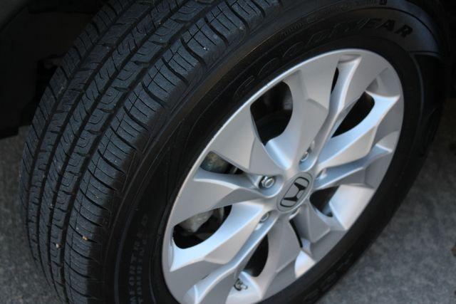 2013 Honda CR-V EX in Austin, Texas 78726