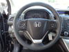 2013 Honda CR-V EX in Brockport NY, 14420
