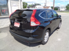 2013 Honda CR-V EX in Brockport NY, 14420