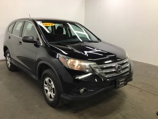 2013 Honda CR-V LX in Cincinnati, OH 45240