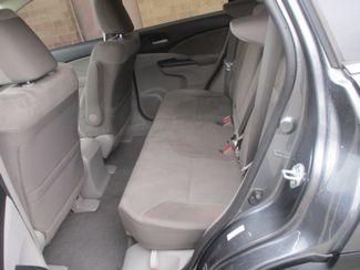 2013 Honda CR-V EX Farmington, MN 4