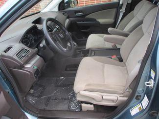 2013 Honda CR-V EX Farmington, MN 2