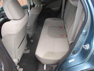 2013 Honda CR-V EX Farmington, MN 3