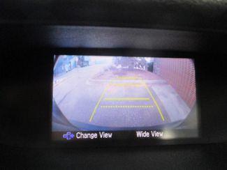 2013 Honda CR-V EX Farmington, MN 5