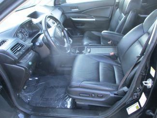 2013 Honda CR-V EX-L Farmington, MN 2