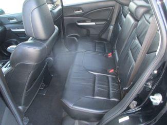 2013 Honda CR-V EX-L Farmington, MN 3
