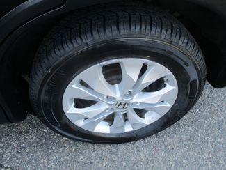 2013 Honda CR-V EX-L Farmington, MN 7