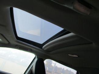 2013 Honda CR-V EX-L Farmington, MN 4